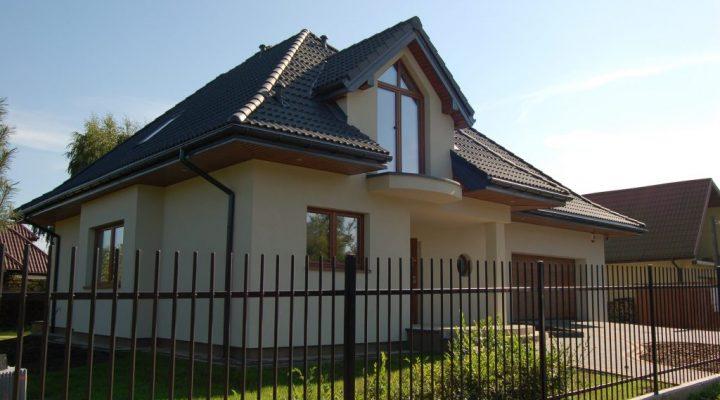 Cdevelopment.pl - dom jednorodzinny w warszawie stan deweloperski